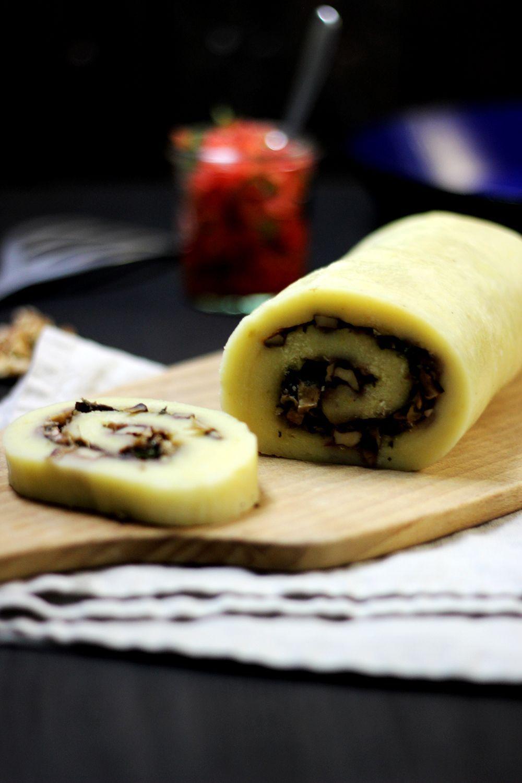 Kartoffelrolle-mit-Pilzfuellung_veggie-und-frei-von_blog