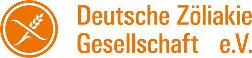 DZG_Logo_klein